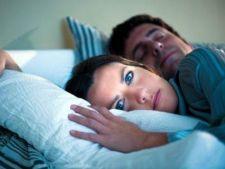 Te trezesti in mijlocul noptii: 6 ponturi sa dormi mai bine
