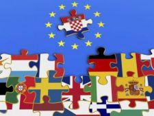 Croatia adera in cateva saptamani la UE. Economistii avertizeaza insa ca integrarea va fi una proble
