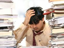 3 metode prin care poti refuza sarcinile suplimentare la job, fara a fi dat afara