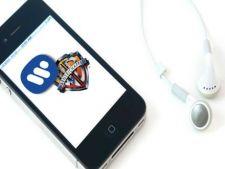 Apple a batut palma cu Warner Music pentru iRadio