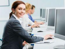 Top joburi care te ingrasa si motive pentru care ai probleme cu silueta