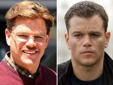 4 celebritati care s-au ingrasat sau au slabit pentru un rol