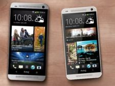 HTC Butterfly S si HTC One mini vor avea camere UltraPixel