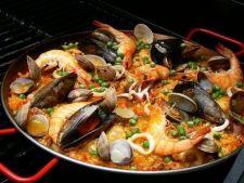 5 specialitati culinare pe care trebuie sa le incerci in Spania