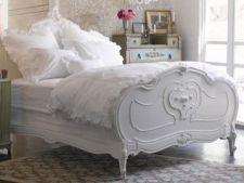 4 stiluri de design cu nonculoarea puritatii: albul