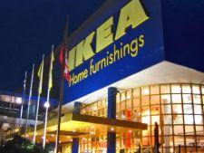 Ikea retrage inca un produs de la comercializare