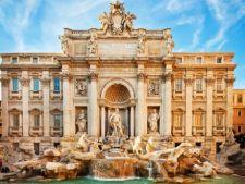 Ce poti vizita intr-o minivacanta la Roma: 5 obiective turistice de neratat