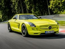 mercedes-sls-amg-electric