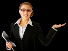 Femeile care vor sa debuteze in afaceri ar putea primi bani de la stat