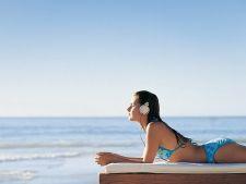 relaxare-muzica