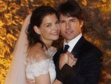 Cele mai scumpe nunti ale vedetelor