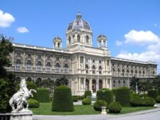 Cum sa vizitezi Viena cu bani putini