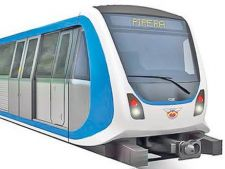 In curand bucurestenii vor avea metrouri ultramoderne