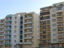 Un nou act obligatoriu pentru proprietarii care vor sa isi inchirieze apartamentele