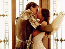 3 adaptari cinematografice reusite ale pieselor lui Shakespeare