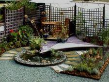 3 ponturi de design peisagistic pentru incepatori