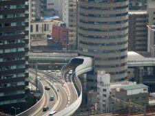 Top 4 tuneluri neobisnuite care au devenit atractii turistice