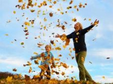 Cum sa dezvolti o relatie sanatoasa cu fiul tau. Iata 4 ponturi utile pentru tati!