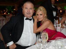 Bancuri si declaratii siropoase, dupa anuntul divortului Elenei Udrea de Cocos