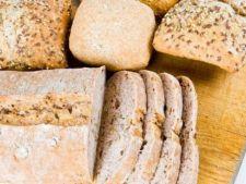 TVA la paine nu va mai fi redus de la 1 iulie