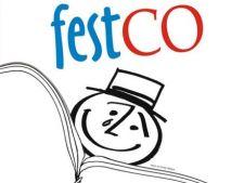 Incepe Festivalul Comediei Romanesti in Bucuresti