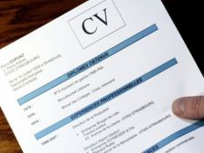 85% din CV-urile primite de angajatori nu corespund cerintelor joburilor