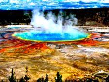 Locuri ireale de pe Pamant: Top 5 cele mai frumoase peisaje din lume