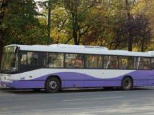 Primul oras din Romania cu transport public gratuit