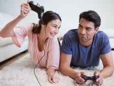 Ce au mai descoperit cercetatorii despre cuplurile casatorite: 4 studii interesante