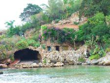 Destinatii pentru vara 2013: 4 insule linistite din Italia