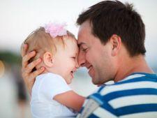 Cat de multe iubeste partenerul tau copiii, in functie de zodia lui