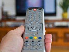 Trustul Intact pregateste lansarea unui nou post TV