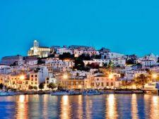 4 activitati de vacanta cu care te poti delecta in Ibiza