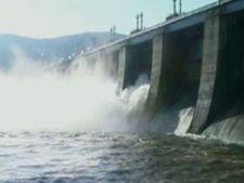Pericol de inundatii pe Dunare din cauza viiturii care a facut ravagii in Europa