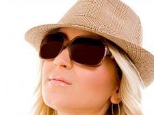 4 accesorii trendy pentru par, potrivite sezonului estival