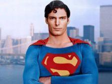4 curiozitati despre filmele cu Superman