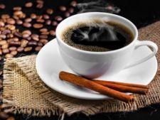 Trucuri pentru prepararea perfecta a cafelei la ibric