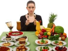 Dieta vegetariana: