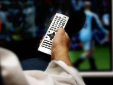 CNA impune sonorul uniform pentru toate posturile radio-TV