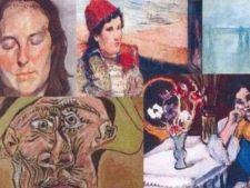 Noi amanunte in cazul tablourilor furate la Rotterdam