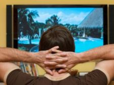 Televiziunile din Romania, obligate sa treaca la sistemul digital