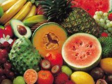 Fructele vor fi etichetate cu laserul