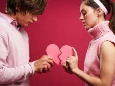 3 motive pentru a nu ramane prietena cu fostul iubit