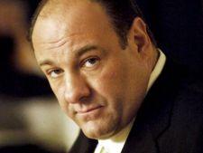 Mostenirea lui James Gandolfini: cele mai bune filme ale actorului american