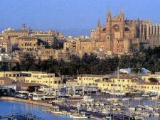 Descopera o noua fata a insulei Mallorca!