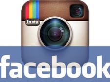 Instagram video, raspunsul Facebook la aplicatia Vine