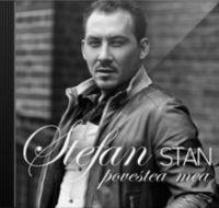 stef-stan