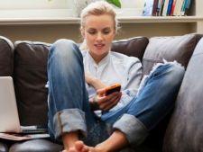 4 tipuri de mesaje enervante pe care le trimit barbatii femeilor