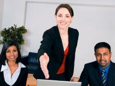 3 metode noi de abordat la interviul de angajare