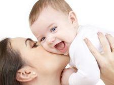 3 prejudecati despre cresterea copilului
